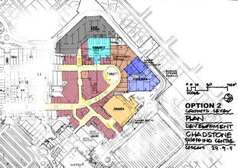 chadstone shopping centre floor plan chadstone stage 33 vic retailplan com au
