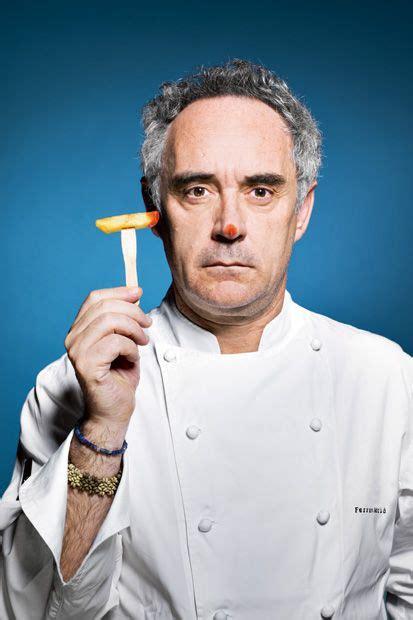 chef cuisiner 78 best images about i piatti dei grandi chef stellati