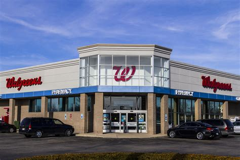 walgreens scraps rite aid bid will buy more than 2 000