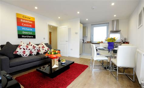 appartment in london premier apartments london limehouse england apartment
