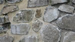 refaire les joints d un mur en bricolage facile