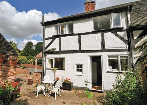 swiss cottage alrewas nr lichfield