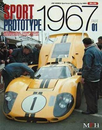 Sale Charles Keith 1560 Set Semprem motorsport libreria dell automobile