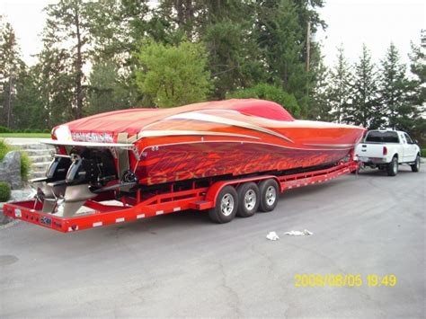 boat us unlimited towing random thoughts automotive edition page 1889