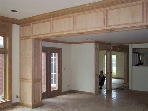 Decorative Basement Column Covers Ideas E2 80 94 New Image