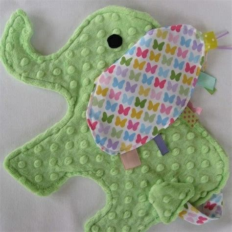 fabric crafts baby 47 best images about baby sewing taggies softies on