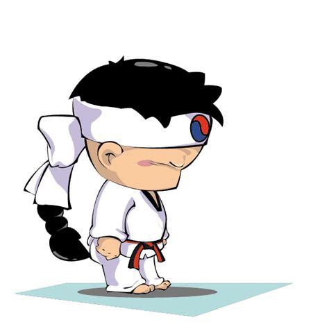 imagenes de i love karate 跆拳道文化