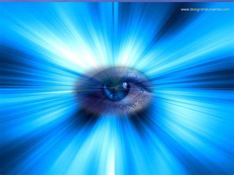 wallpaper of blue eyes blue eye eyes wallpaper 8326117 fanpop