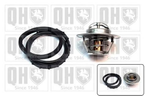 Thermostat Kancing 102 C thermostat pour renault sc 233 nic i 1 9 dci rx4 102 ch de 2000 224 2003 plus pieces auto