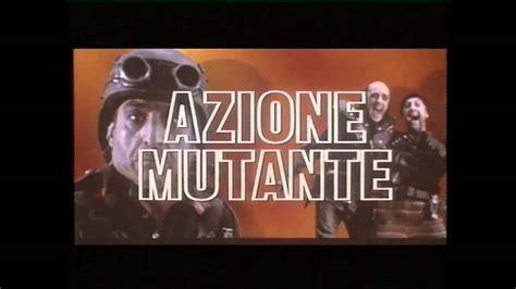 film frozen complet in romana filme de actiune online gratis in romana actiune comedie