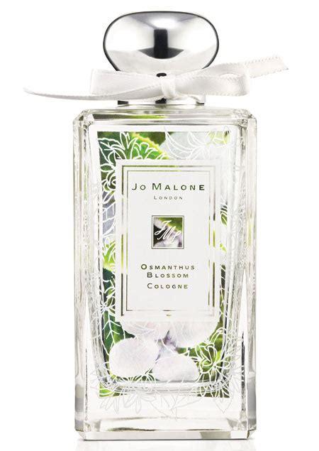 jo malone perfume best seller osmanthus blossom jo malone perfume a fragrance