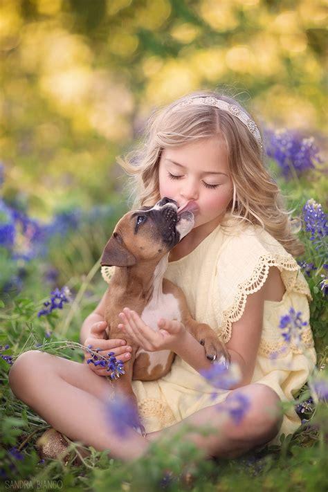 imgmaze m puppy love by sandra bianco photo 106139435 500px