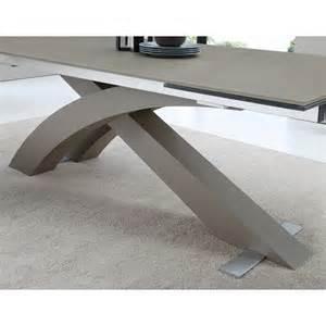 decor table de salle a en verre 15 argenteuil