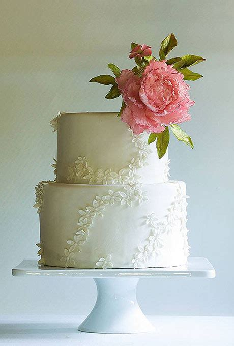 where can i get a wedding cake modern wedding cakes a wedding cake part 6