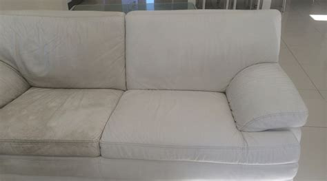 sofa cleaning dublin sofa cleaning dublin farmersagentartruiz com