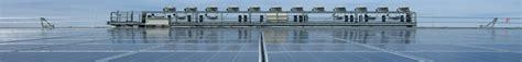 bedachung für carport solar energiedach gmbh photovoltaik photovoltaikanlagen