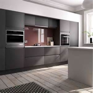 kitchen design john lewis first collection fitted kitchens