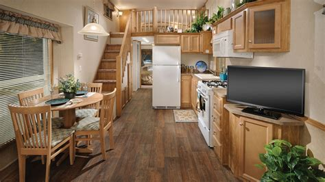 Cavco Floor Plans forest river inc a berkshire hathaway company rvs
