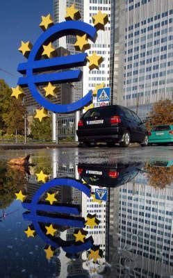 banche tedesche in italia europa aiuti a banche italiane no a banche tedesche s 236