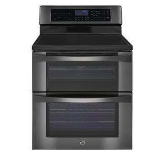 kenmore elite kitchen appliances kenmore kenmore elite black stainless steel kitchen package appliances appliances bundles