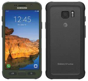 Harga Samsung S7 Active Di Indonesia 20 daftar hp tahan banting terbaik dan harganya murah