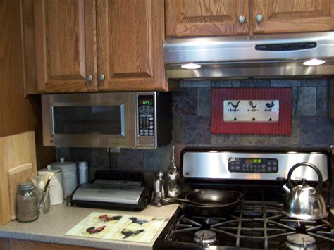 space saver microwaves under cabinet under cabinet microwave under cabinet microwave home