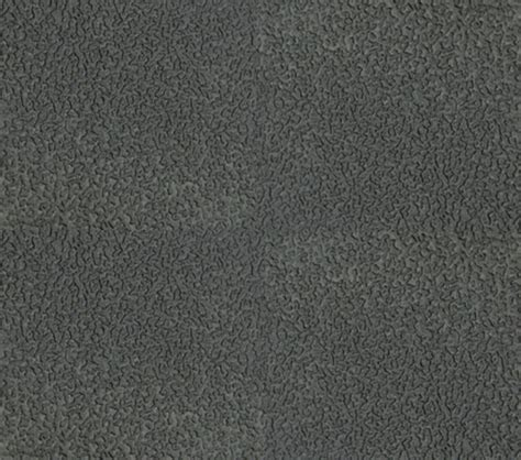 textured rubber flooring gurus floor