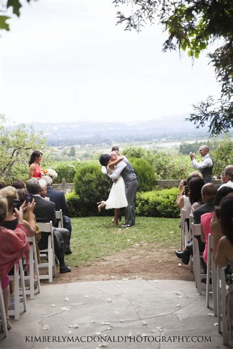 vine hill house sneak peek vine hill house wedding sebastopol ca brett and sylvia wedding 187 kimberly