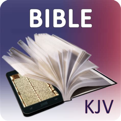 bible apk holy bible kjv apk apkname
