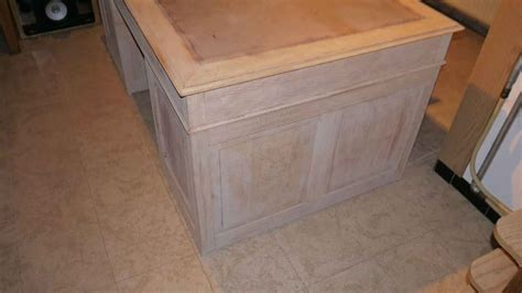 meubelwinkels turnhout 17 best meubels zandstralen images on pinterest kratten