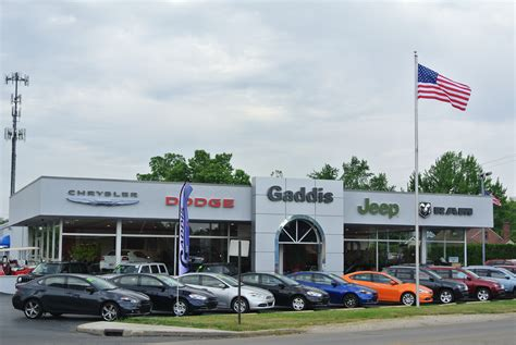 jeep dealership evansville in indiana jeep dealers 28 images evansville indiana jeep