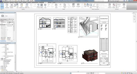 setter define dreaded revit part 2 will s architectural musings