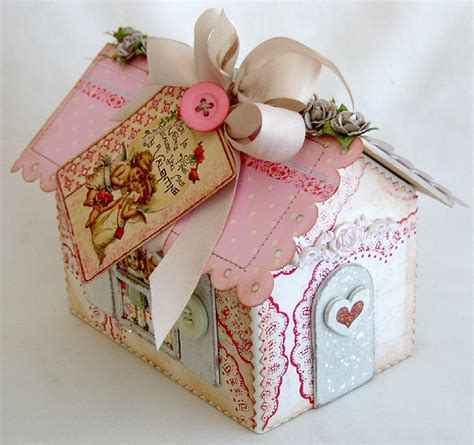 shoe box decorating ideas images