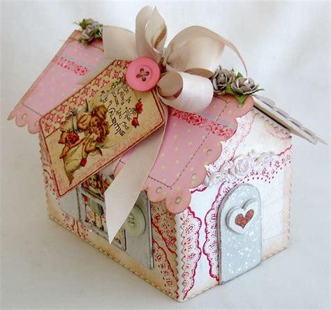 Decorating Shoe Boxes Ideas by Shoe Box Decorating Ideas Images