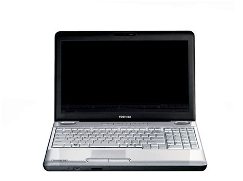 toshiba satellite pro  series notebookchecknet