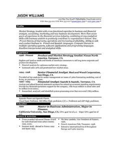 resume layout exle construction project manager resume for experienced one