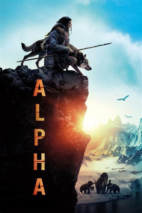 torrent alpha 2018 download alpha 2018 yts yify hd torrent movie