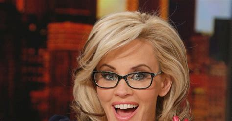 jenny mccarthy not real blonde jenny mccarthy not real blonde jenny mccarthy not real