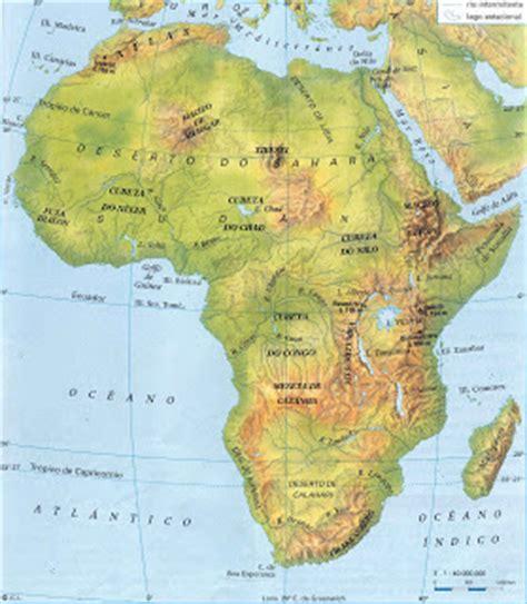 mapa de africa interactivo mapas interactivos de africa fisico tattooskid