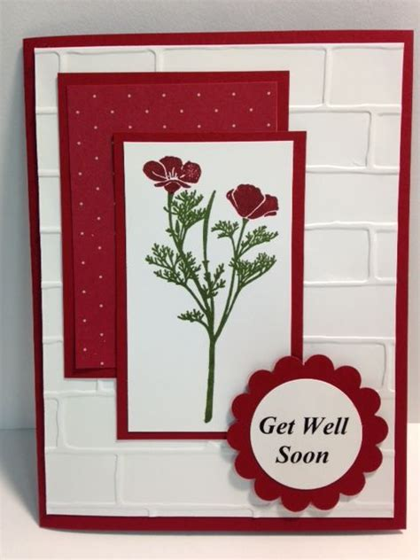 make get well cards 25 best ideas about get well on get well