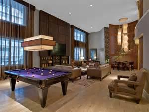anthology las vegas suites amp villas suite life at its
