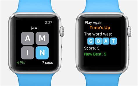 best free apple 13 best apple 2018 macworld uk