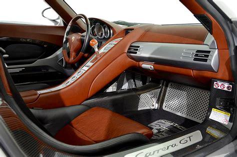 porsche 911 carrera gts interior porsche carrera gt interior interior ideas