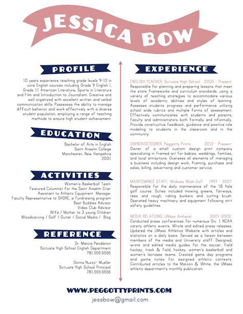 Resume Exles 2013 by Nail Technician Description Resume Nail Ftempo