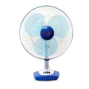 Desk Fan Sogo Hemat Daya 12inch harga desk fan sogo hemat daya 6inch pricenia