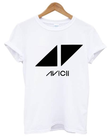 Tshirt Me Up Avicill by Avicii T Shirt Don T Me Up House Trance Dj