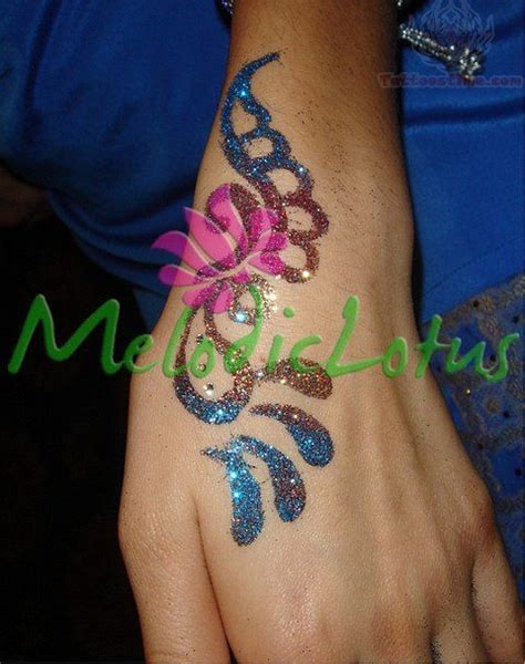 henna colored tattoos 31 best colored mermaid henna images on