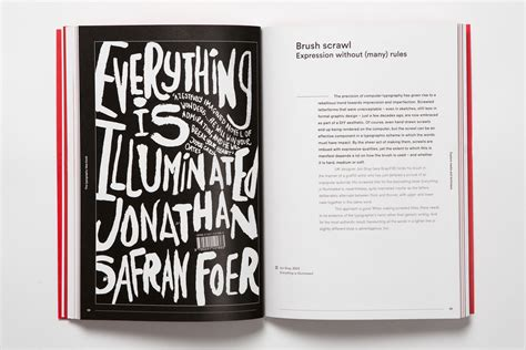the typography idea book the typography idea book by steven heller and gail anderson