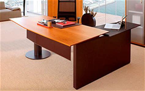 escritorios usados en el salvador muebles de oficina escritorio de oficina muebles de