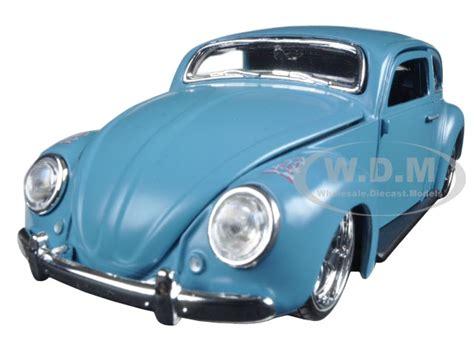 Diecast Maisto Outlaws 125 Vw Samba Grey volkswagen diecast models diecast model cars for sale